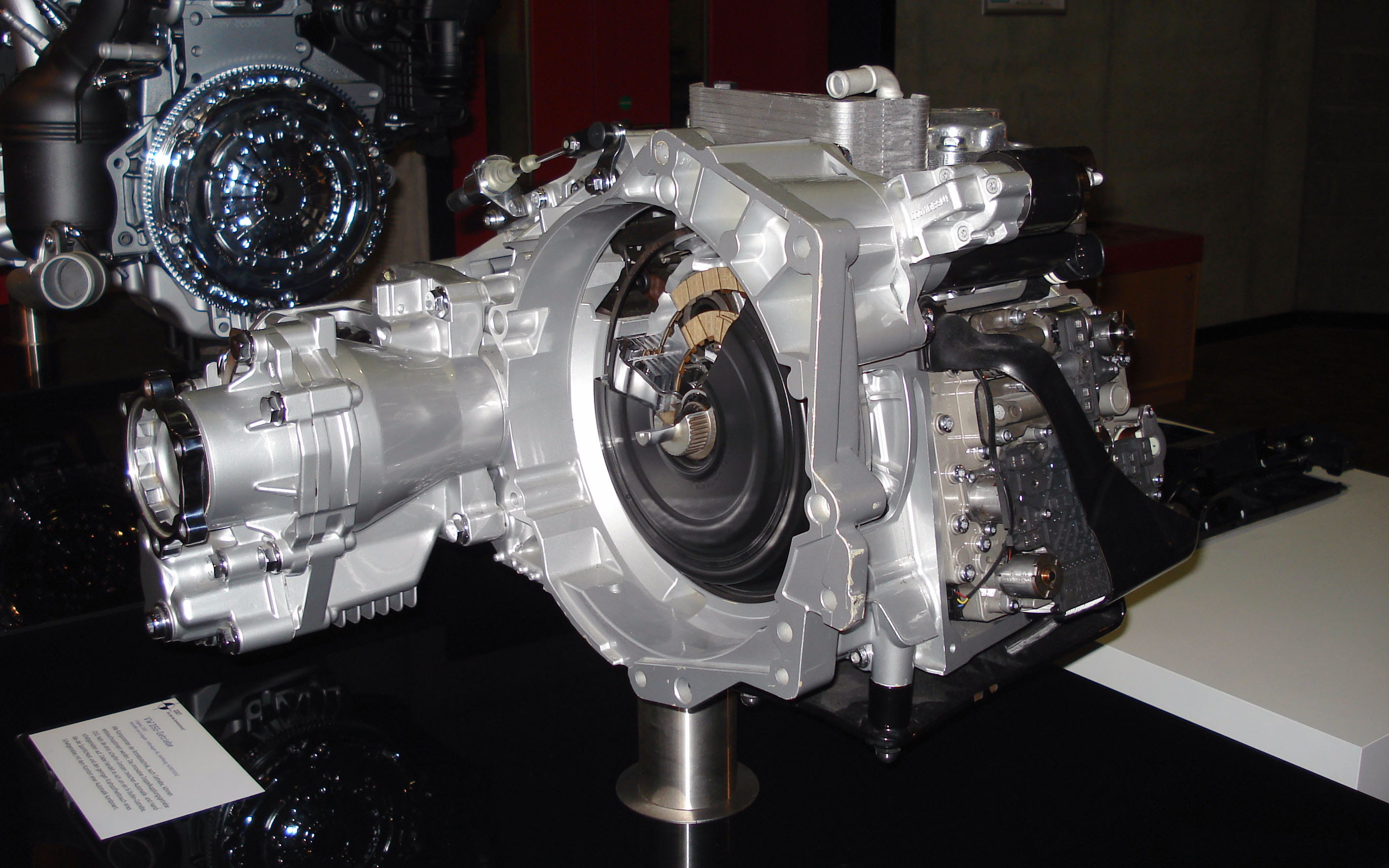 vw golf alternator wiring diagram for two way light switch uk direct shift gearbox wikipedia