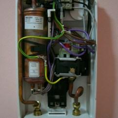 Water Geyser Wiring Diagram Ademco Vista 20p Tankless Heating - Wikipedia