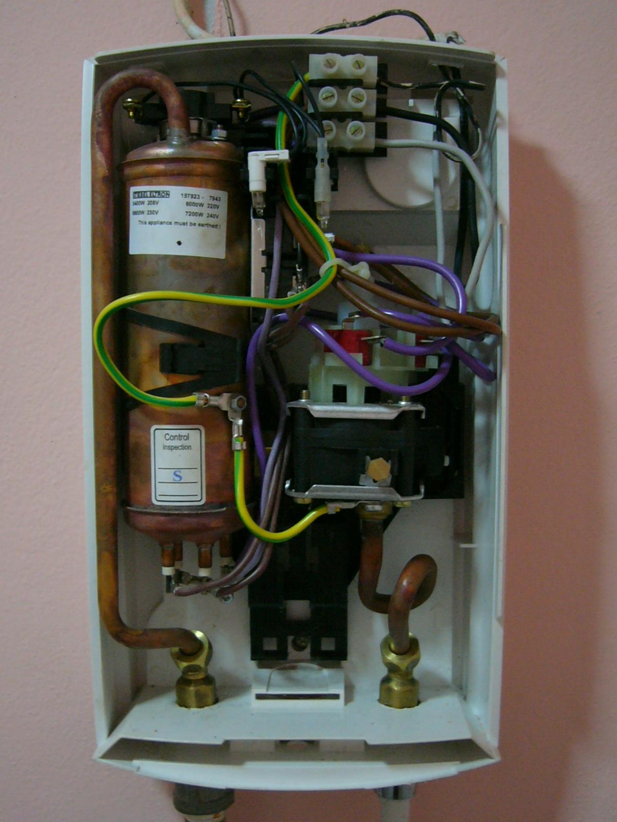 water geyser wiring diagram megasquirt 3 mega diagrams and information tankless heating - wikipedia
