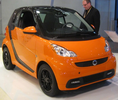 small resolution of file 2013 smart fortwo 2012 nyias jpg