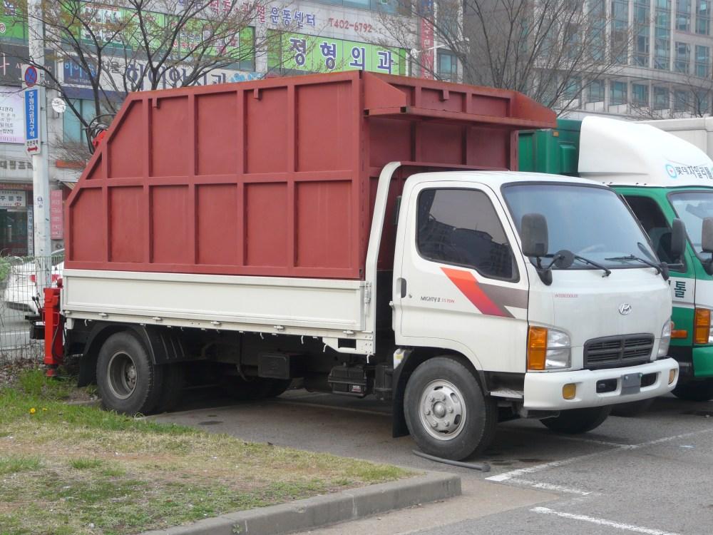 medium resolution of mitsubishi fuso fuse box location