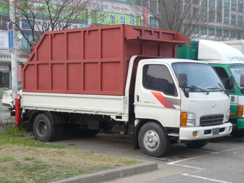 small resolution of mitsubishi fuso fuse box location