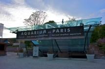 File Aquarium De Paris - Wikimedia Commons