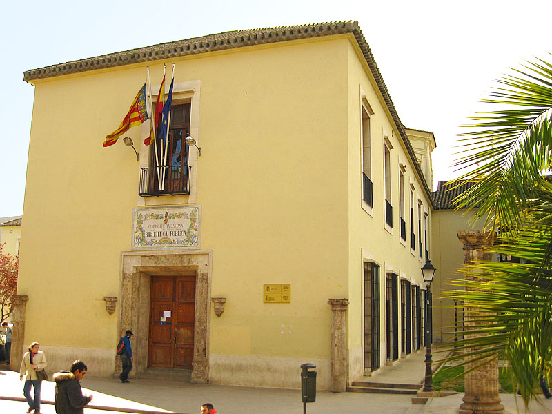 Casa Roma Horarios