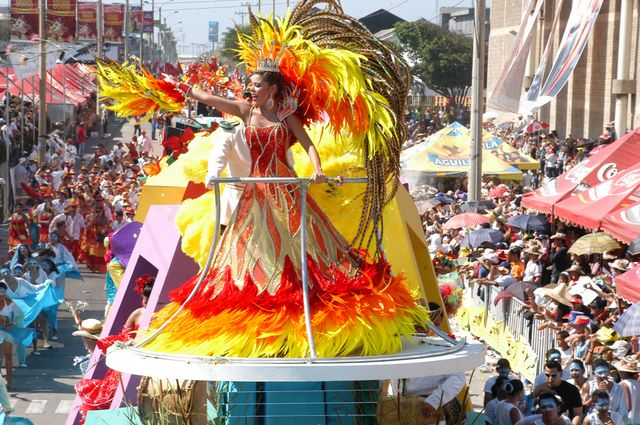 File:Carnaval de B.quilla..jpg
