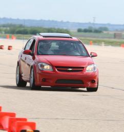 ss turbocharged sedan racing [ 2048 x 1365 Pixel ]