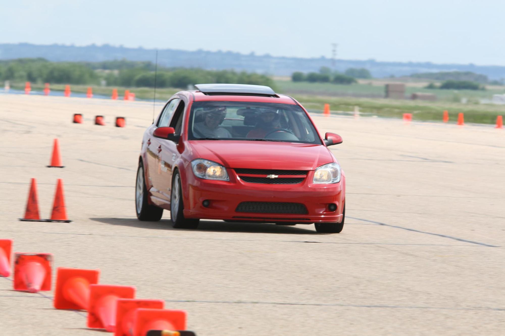 hight resolution of ss turbocharged sedan racing