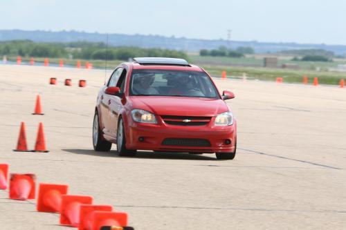 small resolution of ss turbocharged sedan racing