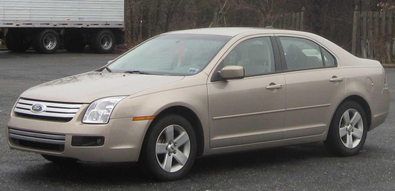 https://i0.wp.com/upload.wikimedia.org/wikipedia/commons/b/b9/Ford_Fusion.jpg