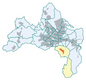 Schlüsseldienst Freiburg Günterstal