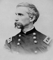 J.L.Chamberlain