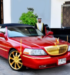 file lincoln town car cartier edition with 24 carat gold plated jpg rh commons wikimedia org 2003 lincoln town car cartier edition lincoln town car cartier  [ 2700 x 1800 Pixel ]