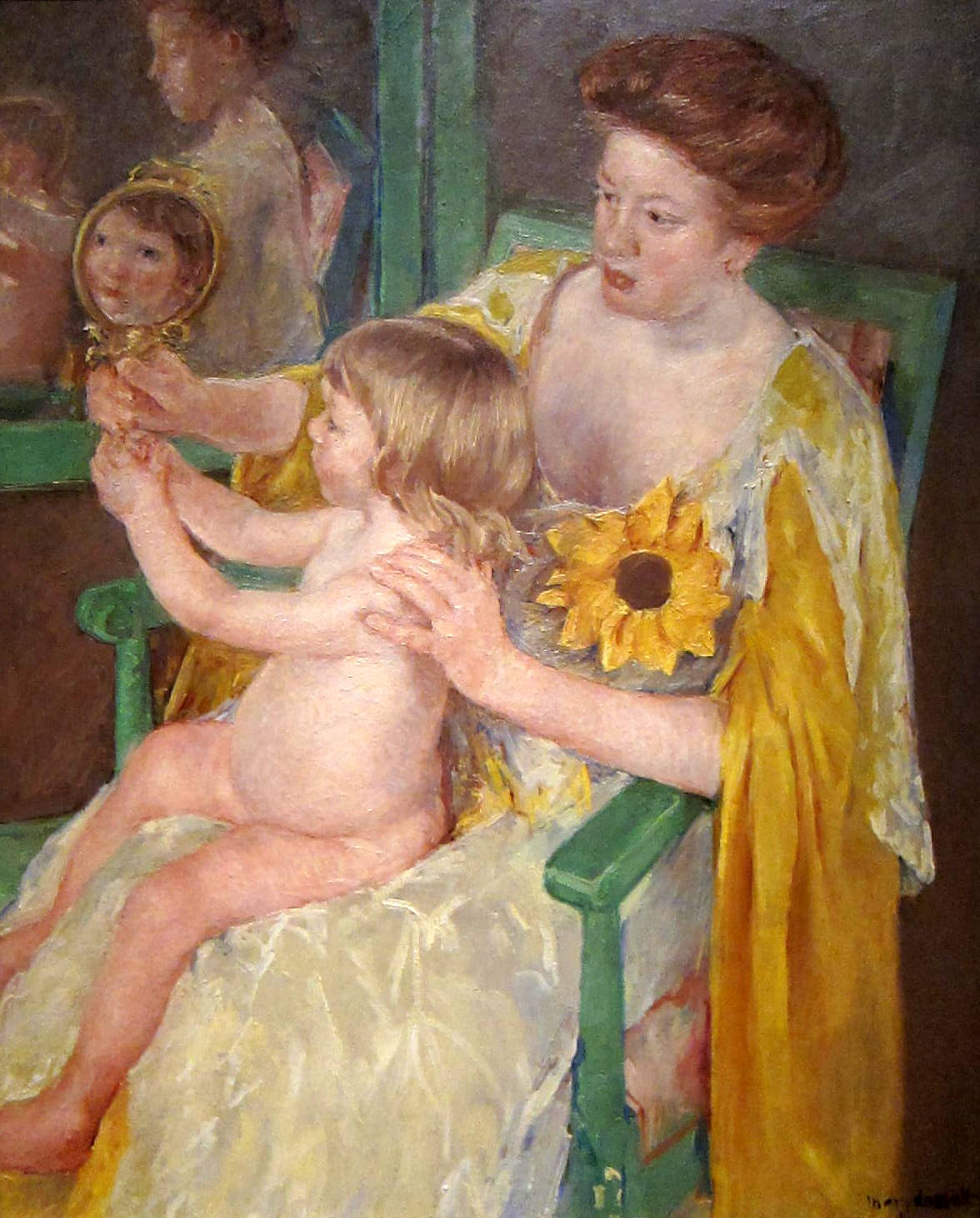 https://i0.wp.com/upload.wikimedia.org/wikipedia/commons/b/b9/Mother_and_Child_-_Mary_Cassatt.JPG