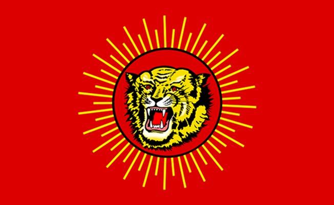 Prabhakaran Hd Wallpapers Naam Tamilar Katchi Wikipedia