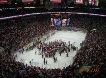 File:RBC Center Stanley Cup Championship.jpg - Wikimedia ...