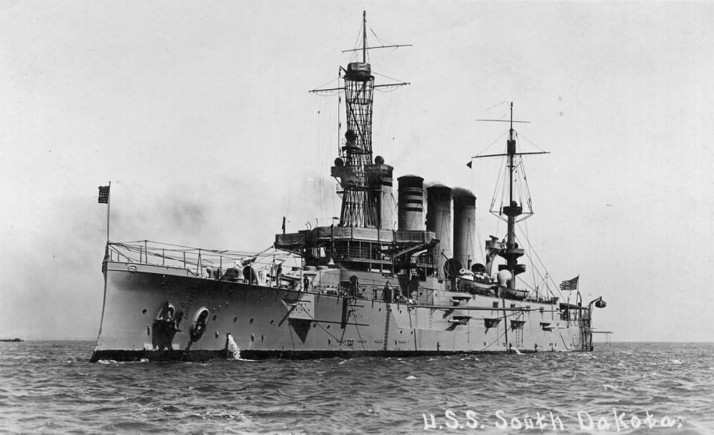 medium resolution of battleship in ww2 russian diagram
