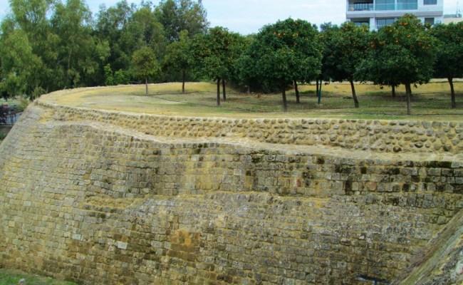 Walls Of Nicosia Military Wiki Fandom Powered By Wikia