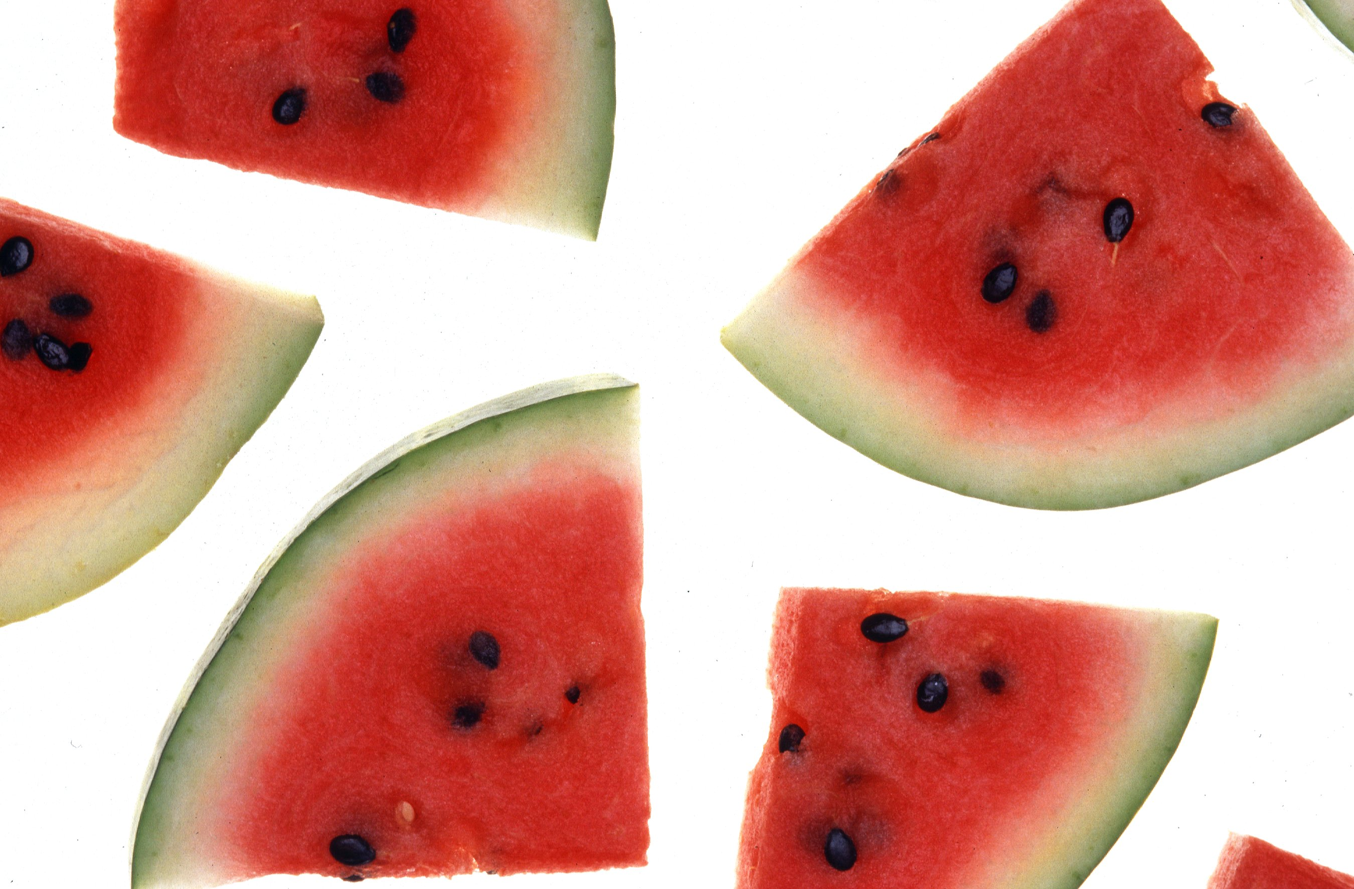 watermelon for hydration