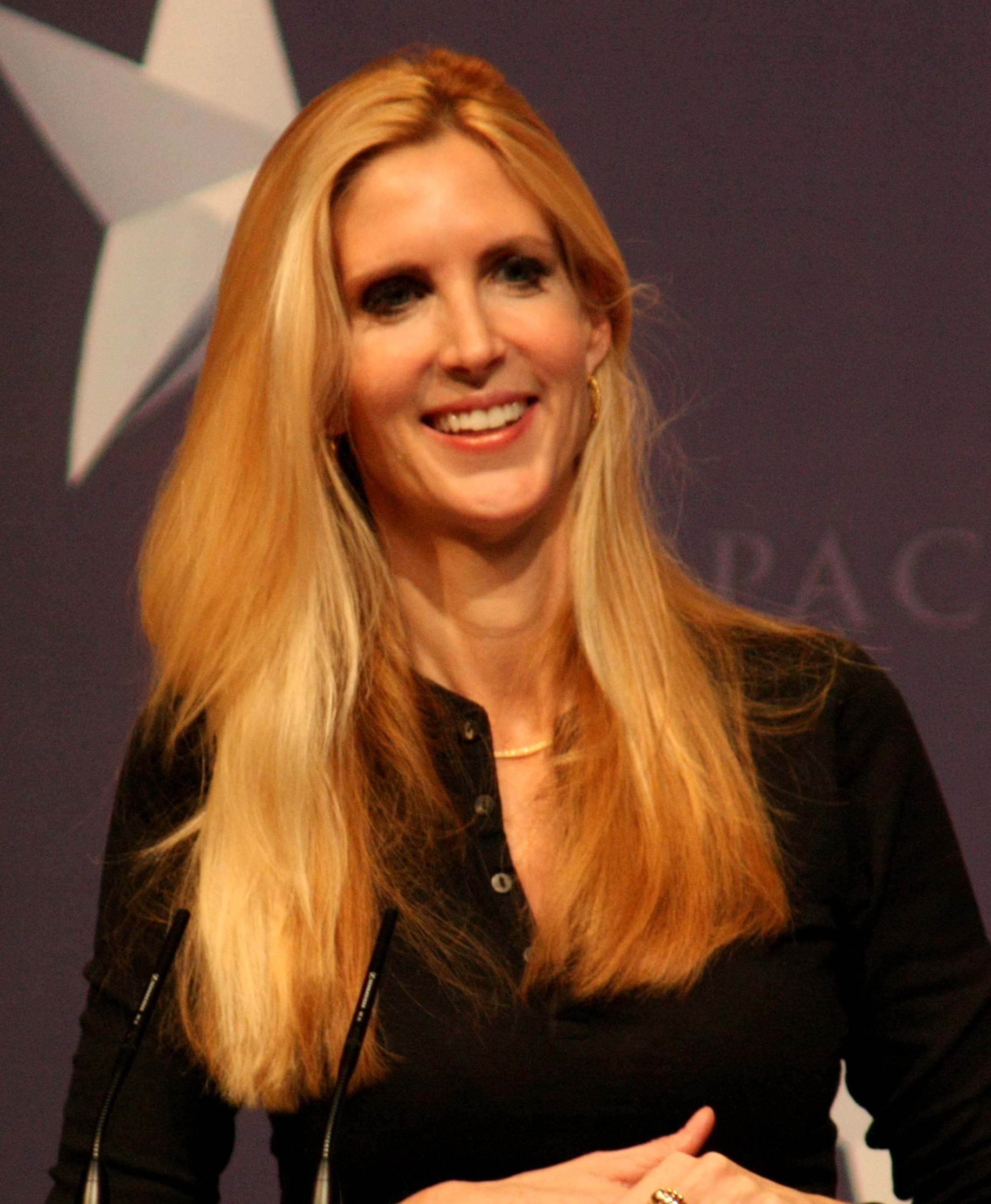 Image result for images, ann coulter