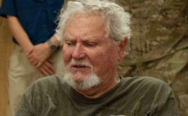 Clive Cussler Wikipedia