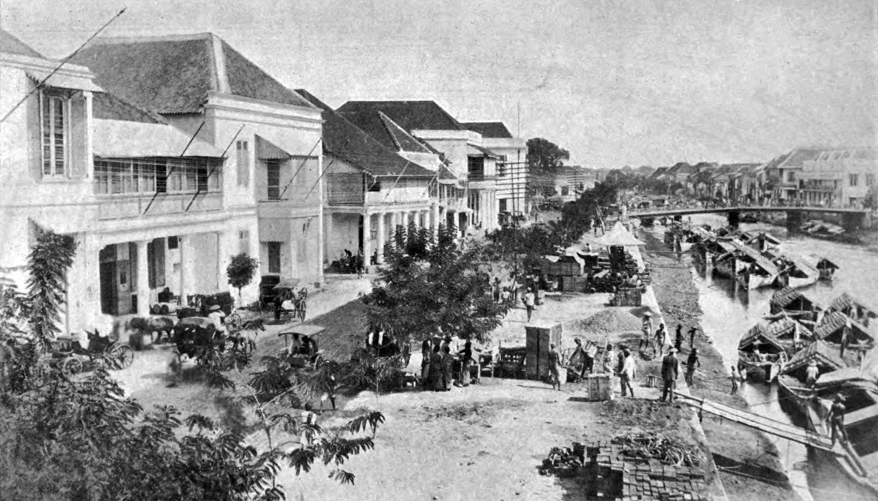 Surabaya  Familypedia  FANDOM powered by Wikia
