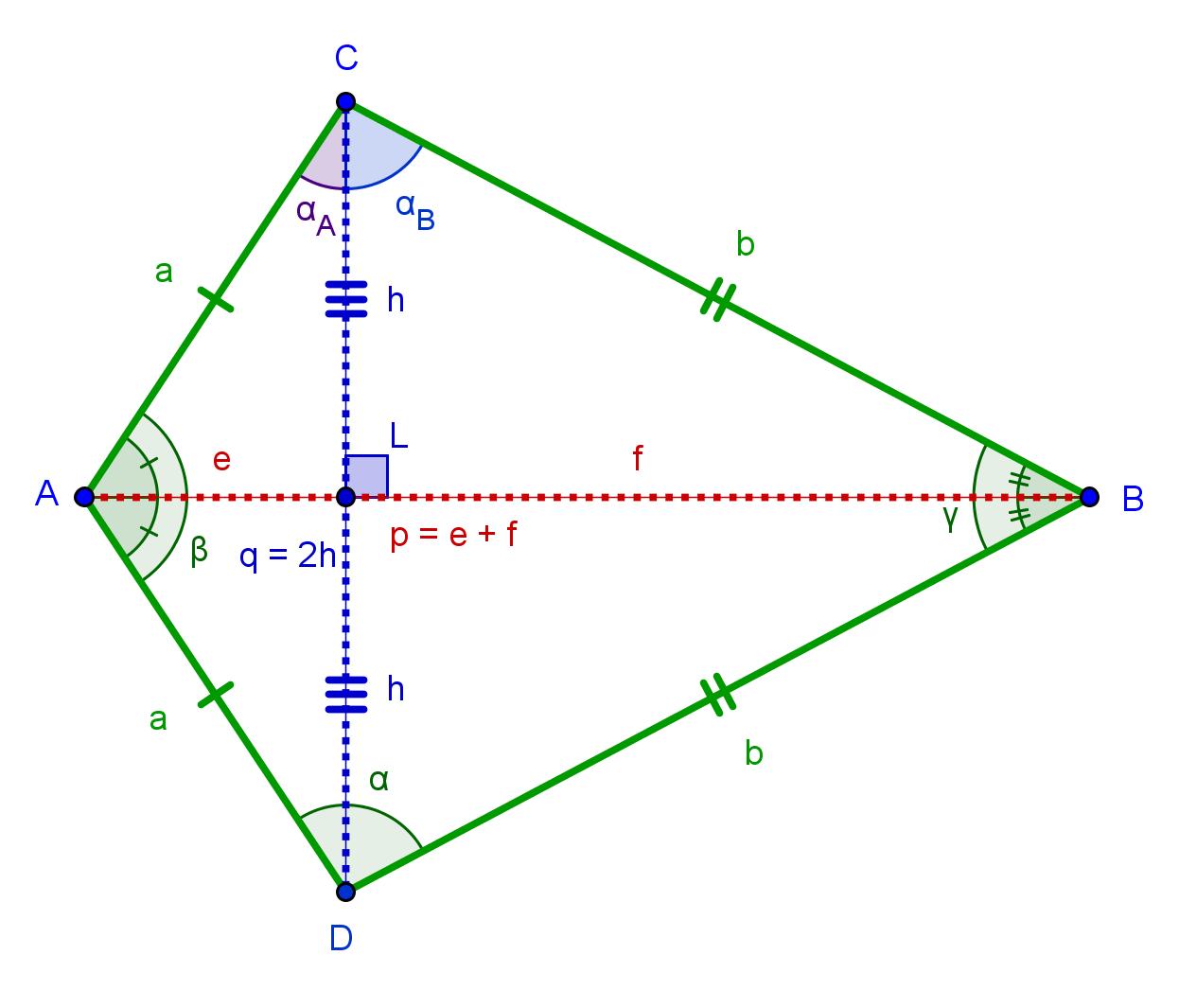 File Kite Angles 001