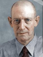 Robert Stroud - Wikipedia, the free encyclopedia