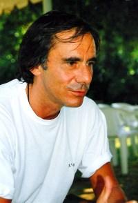 Roberto Vecchioni  Wikipdia