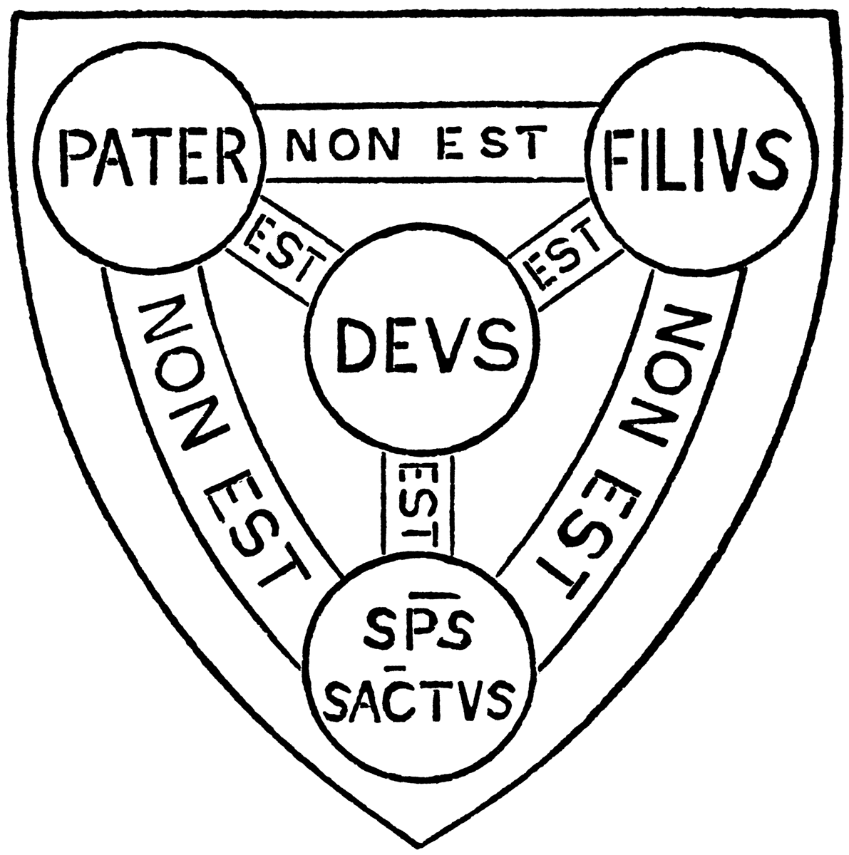 File Shield Of Trinity Aveling