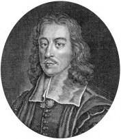 Portrait de Thomas Willis