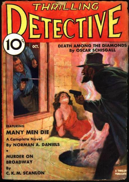 Bondage cover  Wikipedia