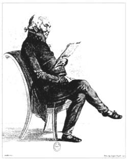Image illustrative de l'article Victurnien-Jean-Baptiste de Rochechouart de Mortemart