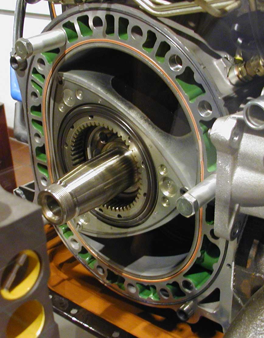 medium resolution of 3 4l yamaha v8 engine diagram