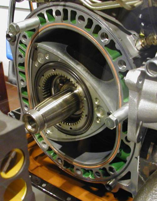 small resolution of mazda wankel engine