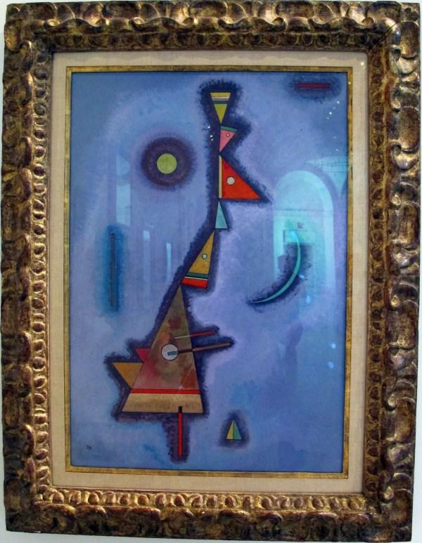 File Wassily Kandinsky Testardo - Wikimedia Commons