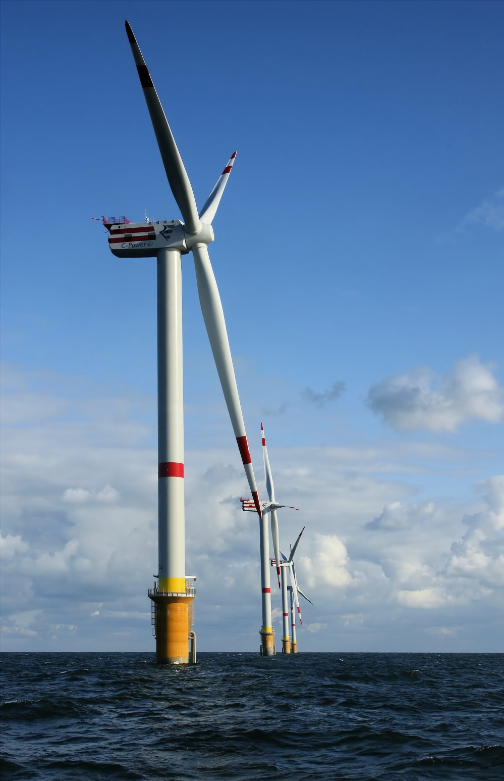 medium resolution of off grid wind generator wiring diagram
