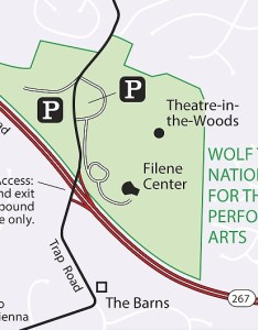 also wolf trap national park for the performing arts wikipedia rh enpedia