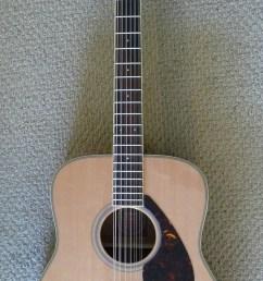 taylor guitar wiring diagram [ 1368 x 3060 Pixel ]