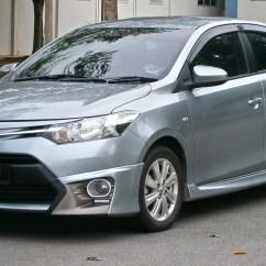 Toyota Yaris Trd Philippines Harga Bekas File 2015 Vios Xp150 1 5j 4 Door Sedan With