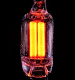 a 3 wire strobe bulb wiring diagram [ 1920 x 2880 Pixel ]