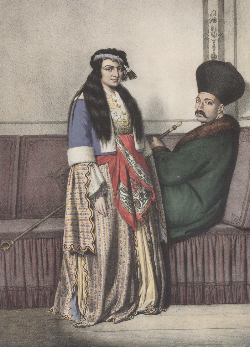 Armenians in Istanbul  Wikipedia