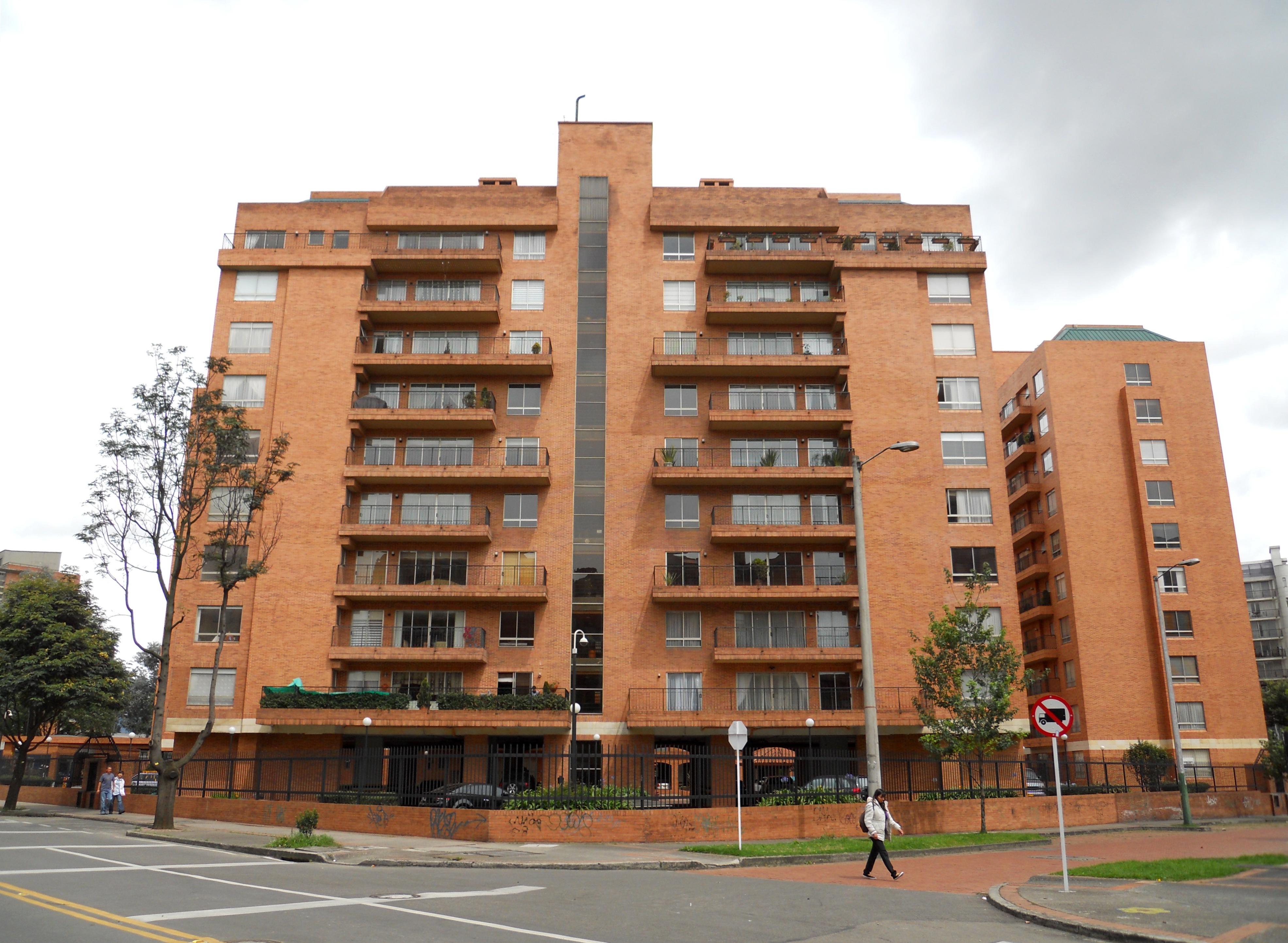 Arriendos Apartamentos Kennedy Timiza
