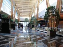 File Dsc33304 Aria Resort And Casino Las Vegas Nevada