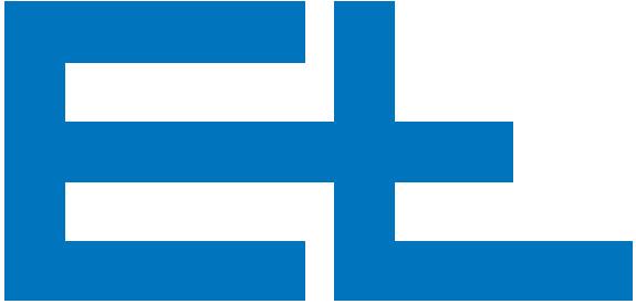 file el logo jpg