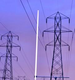 file fluorescent tube under electric line jpg [ 1351 x 1689 Pixel ]