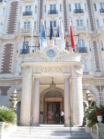 File Hotel Carlton - Wikimedia Commons