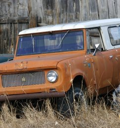 international harvester scout wikiwand wiring diagram international truck cabs for sale international scout [ 3072 x 2048 Pixel ]