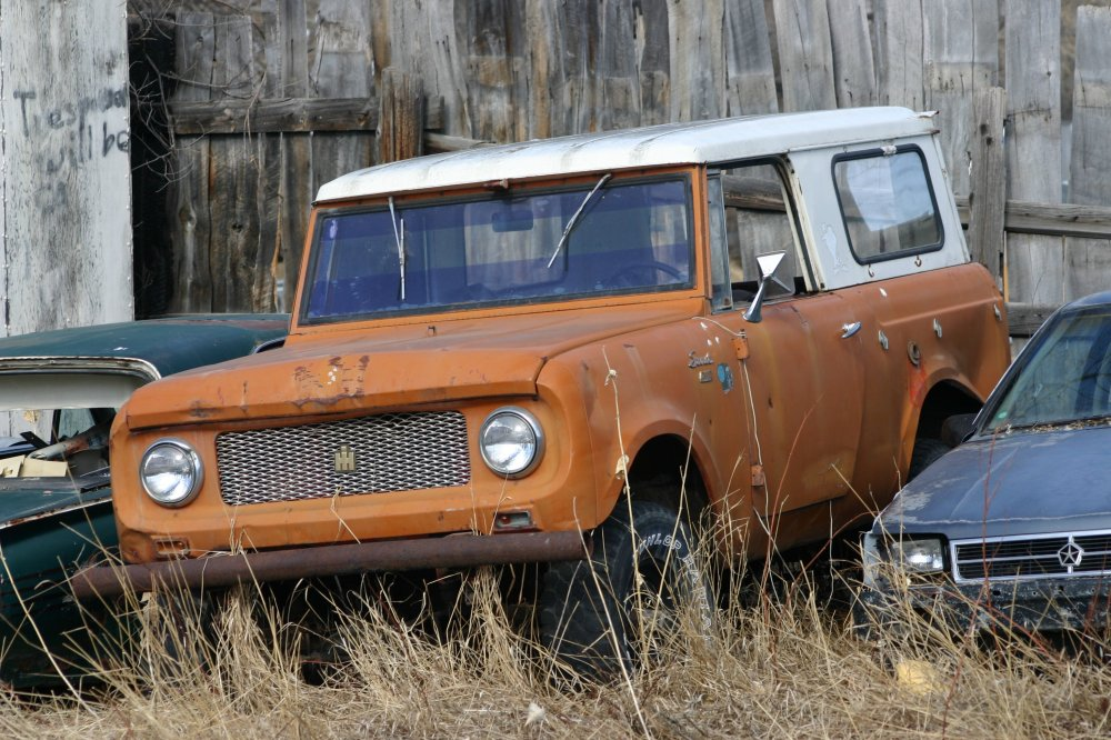 medium resolution of international harvester scout wikiwand wiring diagram international truck cabs for sale international scout