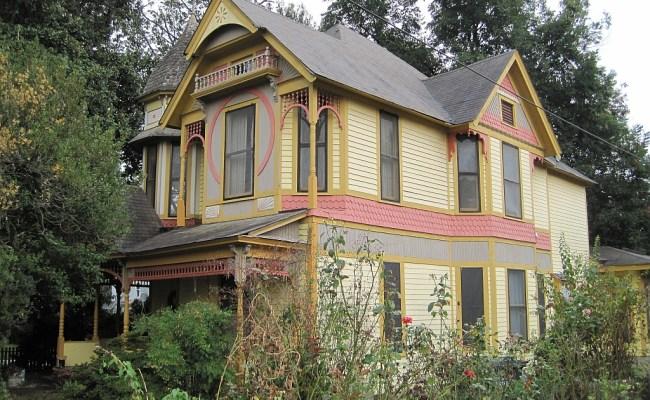 Bell House Jonesboro Arkansas Wikipedia