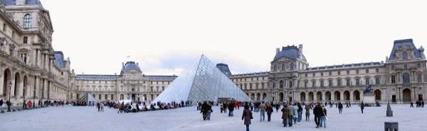 File Louvre Museum - Wikimedia Commons